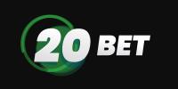 Análise do Bookmaker de 20Bet Brasil 2021