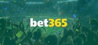 Análise da casa de apostas Bet365 Brasil