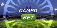 Análise da casa de apostas CampoBet Brasil