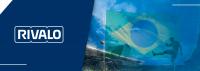 Rivalo Brasil 2021 revisão da empresa de apostas